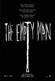 La bande sonore de The Empty Man