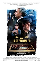 La colonna sonora dei The Last Vermeer