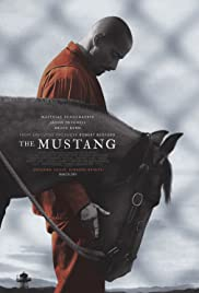The Mustang soundtrack