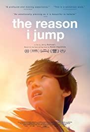 The Reason I Jump Soundtrack