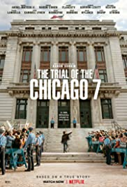 The Trial of the Chicago 7 soundtrack