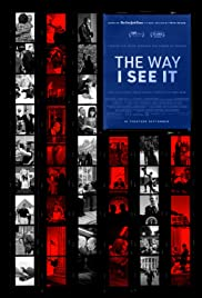 La bande sonore de The Way I See It