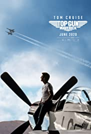Top Gun: Maverick саундтреки