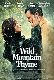 Wild Mountain Thyme soundtrack