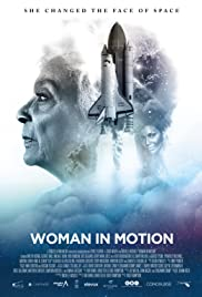 La bande sonore de Woman in Motion