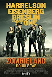 Zombieland: Double Tap soundtrack